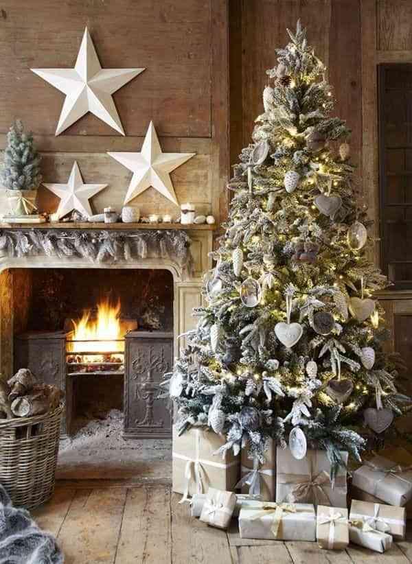 navidad-de-estilo-rustico-easy-idea