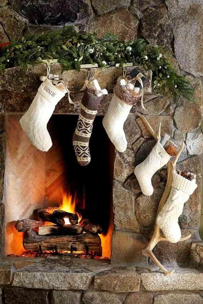 navidad-de-estilo-rustico-in-my-interior