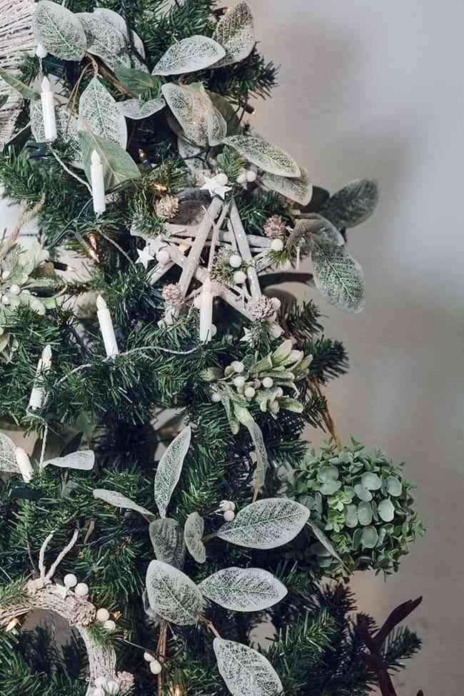 navidad-de-estilo-rustico-muymucho-detalle