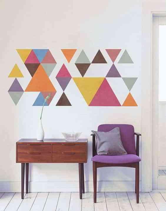 paredes-con-motivos-geometricos-freshome-3