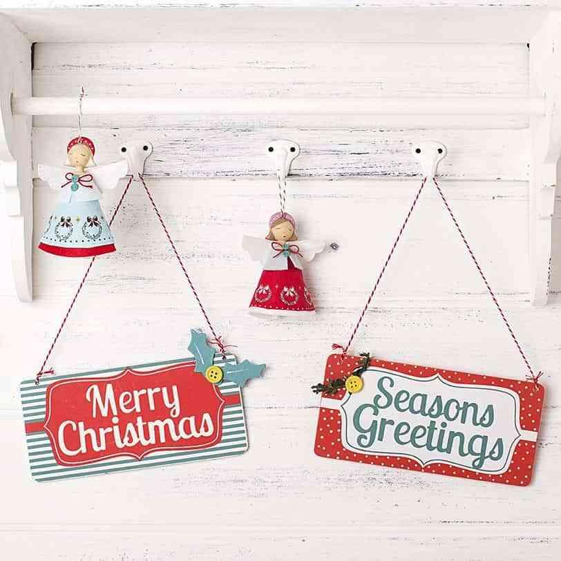 recibidor-navideno-tch-carteles-ninos