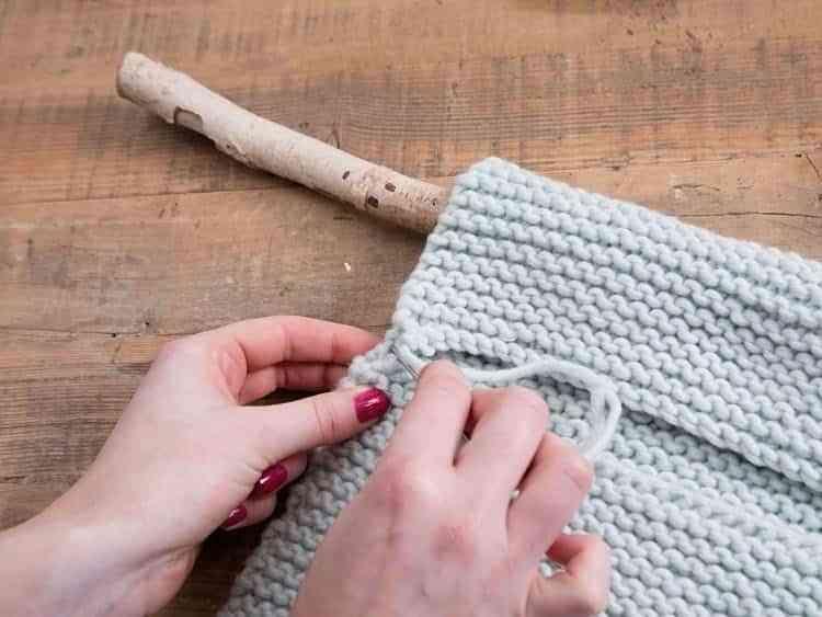 regalos-de-navidad-hechos-a-mano-contenedor-coser