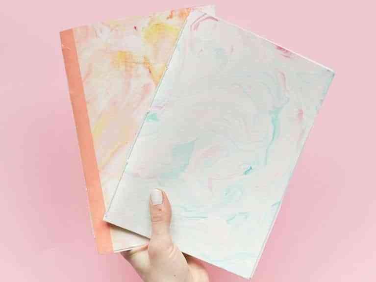 regalos-de-navidad-hechos-a-mano-cuaderno-final