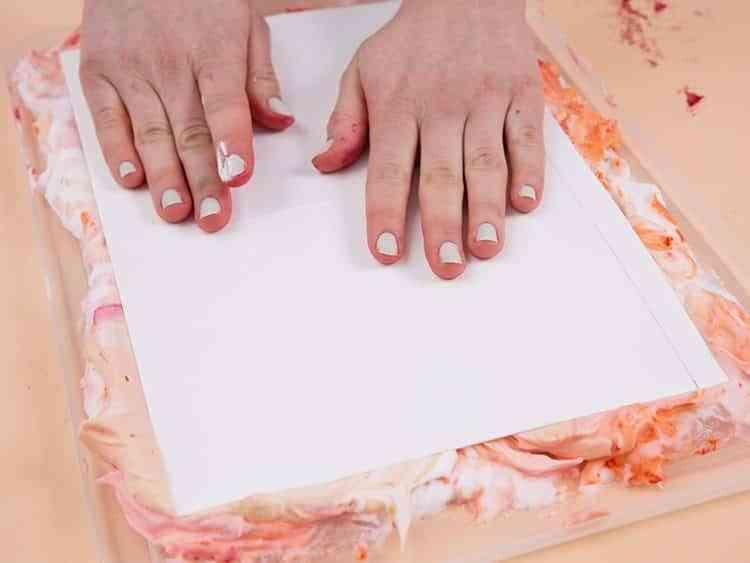 regalos-de-navidad-hechos-a-mano-cuaderno-poner-papel