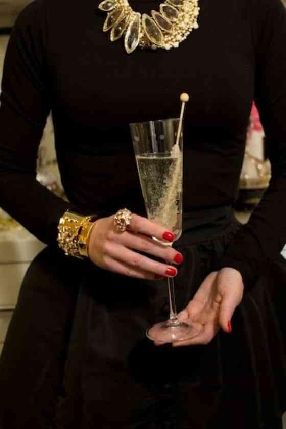 rituales-para-navidad-glamorous-housewife