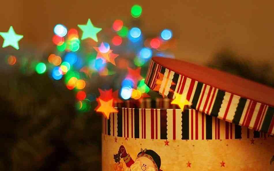 rituales para navidad nadine lynn