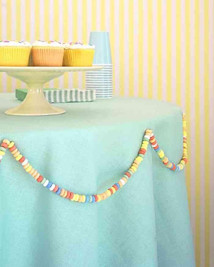 adornar-cumpleanos-de-ninos-ms-colgante-caramelos