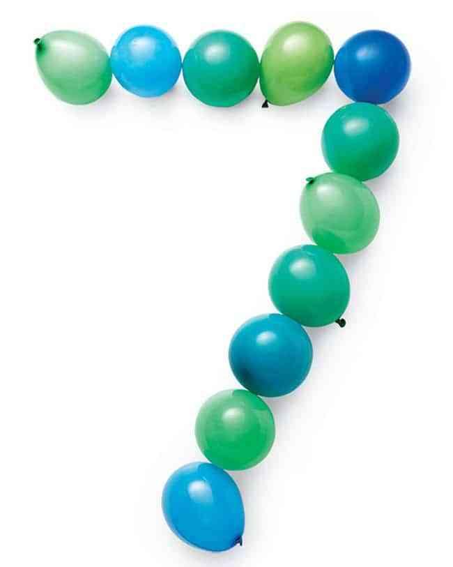 adornar-cumpleanos-de-ninos-ms-globos-numero