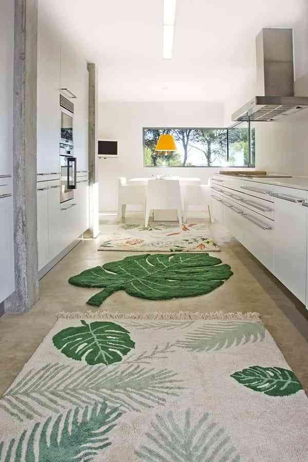 alfombras inspiradas en la naturaleza lc 3