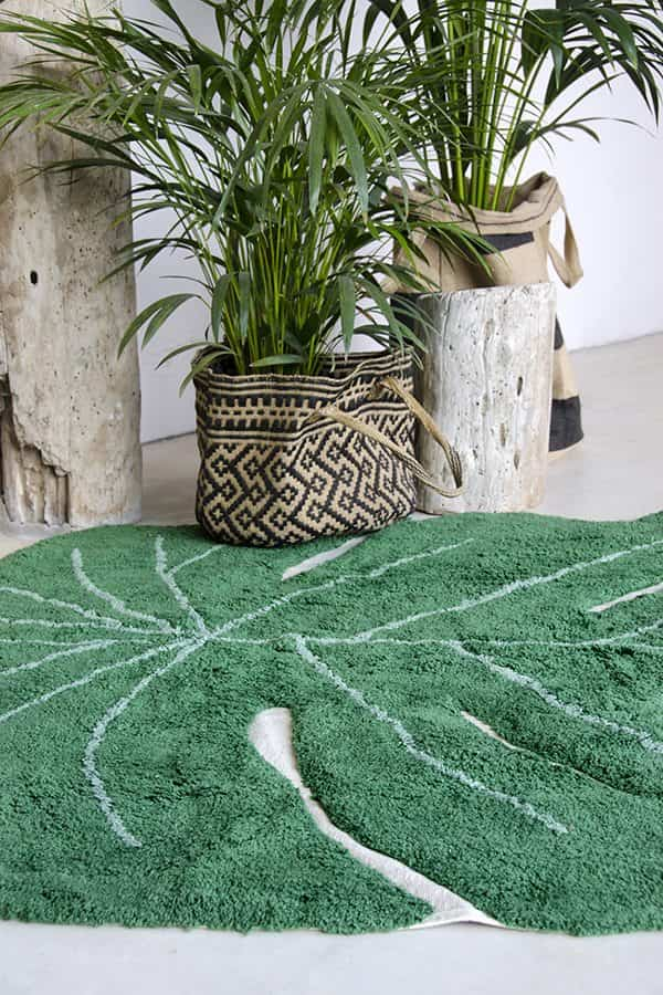alfombras inspiradas en la naturaleza lc 4