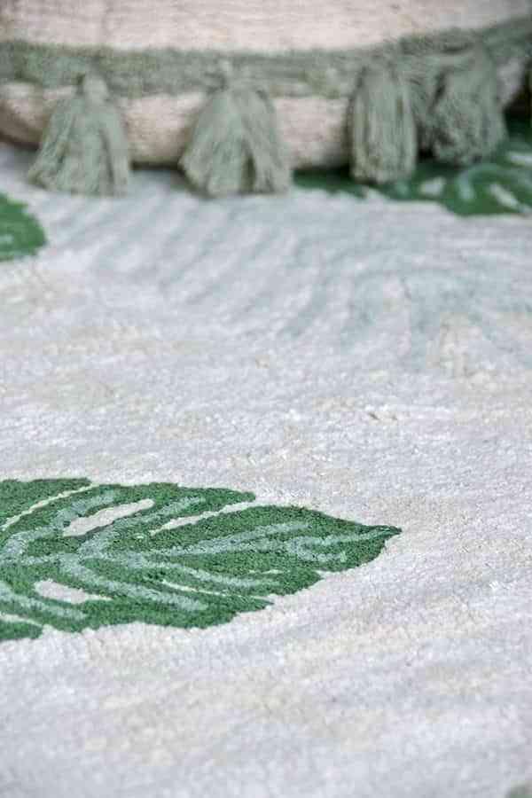 alfombras inspiradas en la naturaleza lc 6