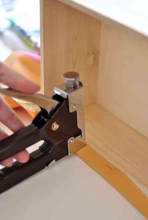 cajas con tela grapar interior 2