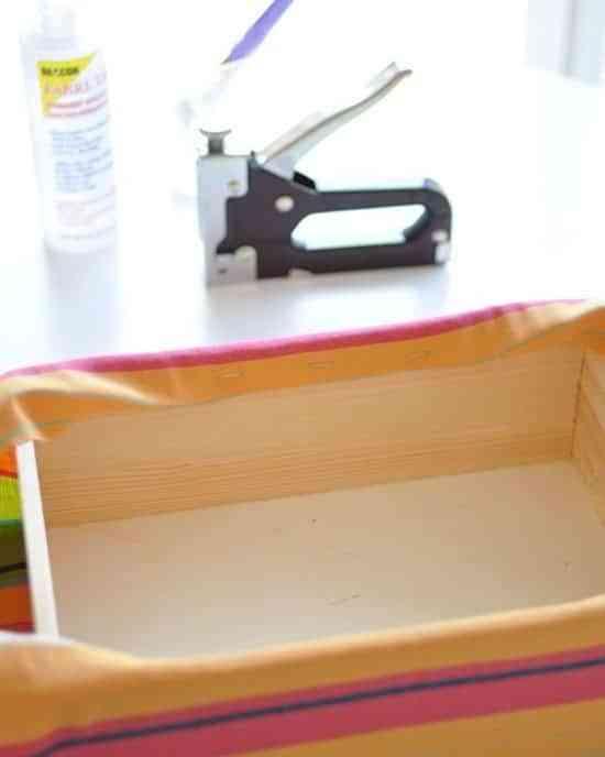 cajas con tela lados 4