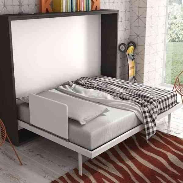 cama-plegable-y-comoda-avant-2