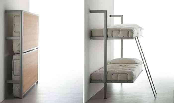 cama-plegable-y-comoda-sellex-literal-doble