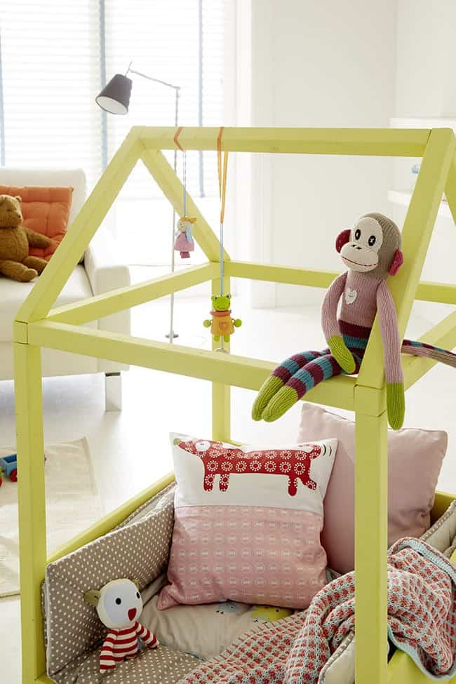casa-de-juegos-para-bebes-detalle