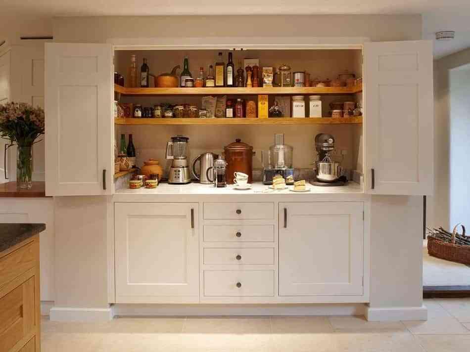 cocinas-escondidas-en-armarios-infosofa