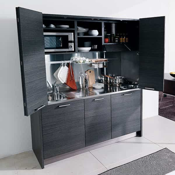cocinas-escondidas-en-armarios-shoebox-3