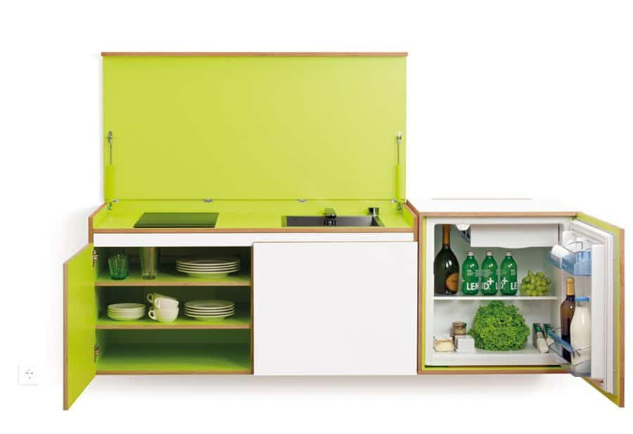cocinas-escondidas-en-armarios-shoebox-5