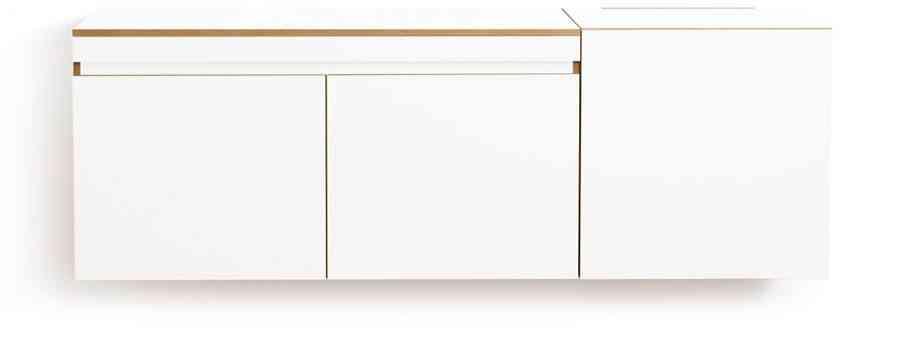 cocinas-escondidas-en-armarios-shoebox-6
