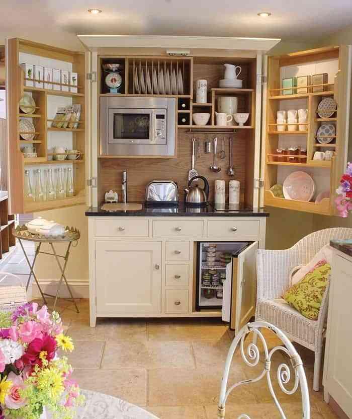 cocinas-escondidas-en-armarios-shoebox
