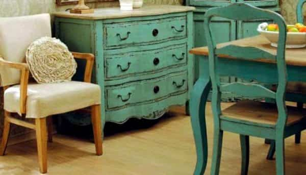 comprar-muebles-usados-focus