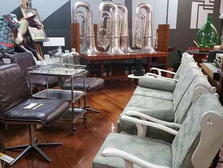 comprar-muebles-usados-junk-4
