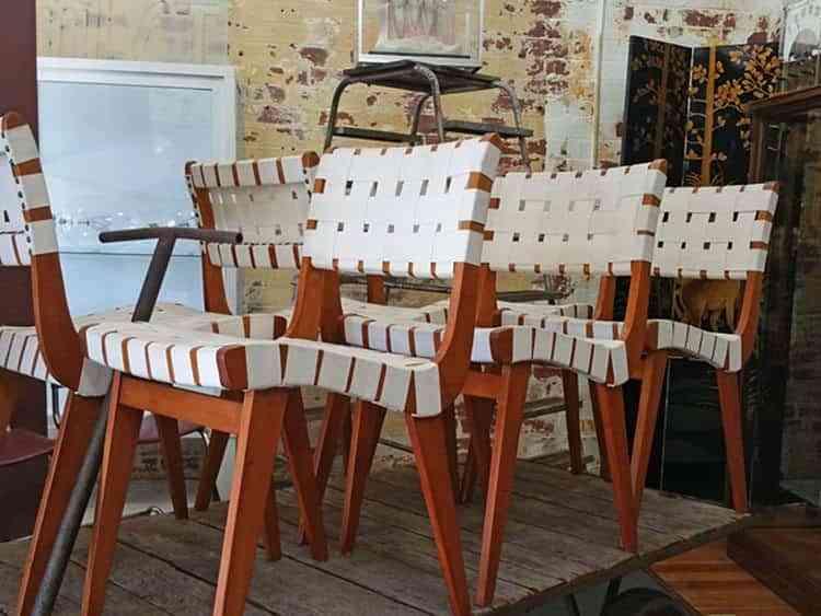 comprar-muebles-usados-junk-5