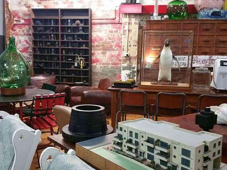 comprar-muebles-usados-junk