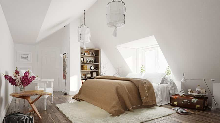 dormitorio-calido-home-designing-3