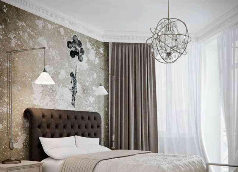 de 300 fotos con ideas para dormitorios modernos