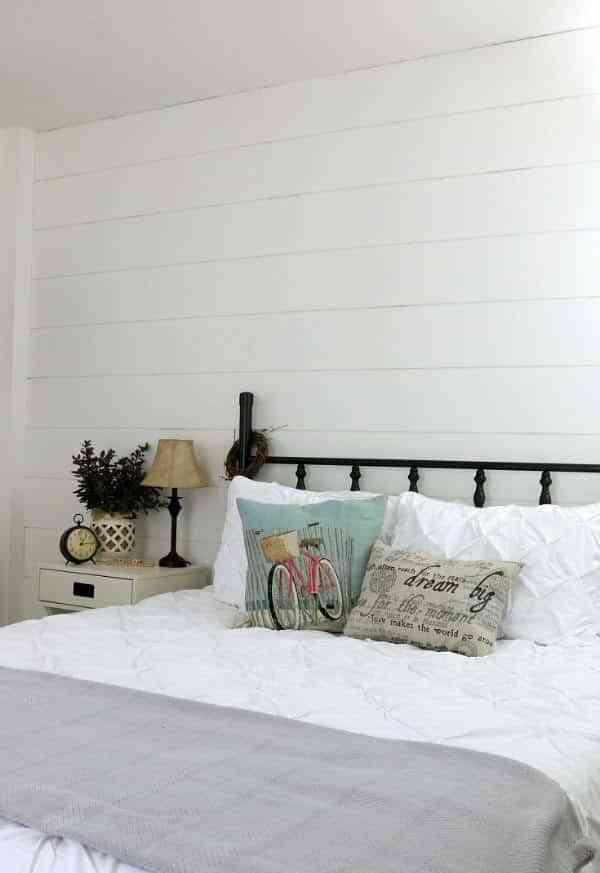 paredes-con-un-friso-hoosier-homemade