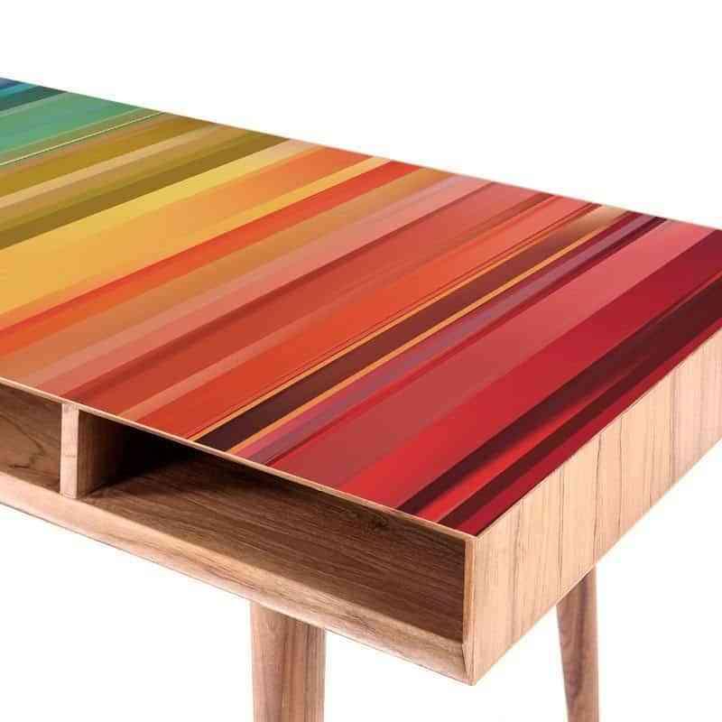 revestir-un-mueble-con-vinilo-loko-mesa