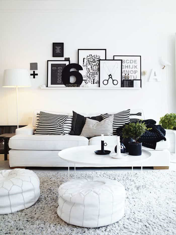 salon-en-blanco-y-negro-homesthetics-1