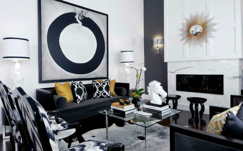 salon-en-blanco-y-negro-homesthetics-2