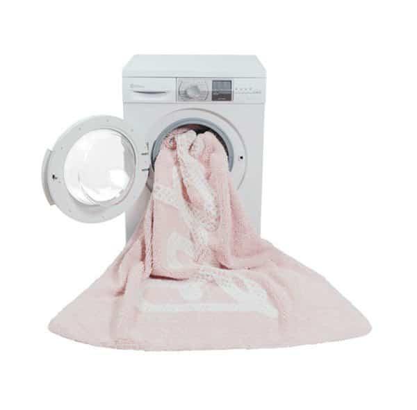 alfombras para bebes lavadora lorena