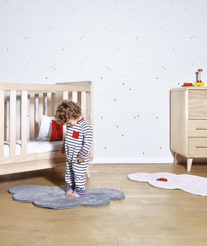 alfombras para bebes minimoi