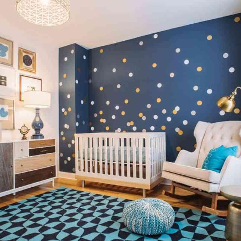 alfombras para bebes pm silver