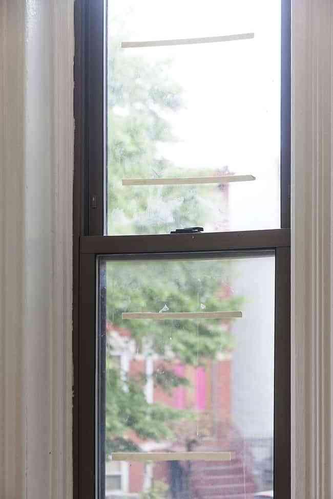 baldas-flotantes-ventana-2