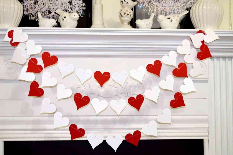 corazones para san valentin homi homi