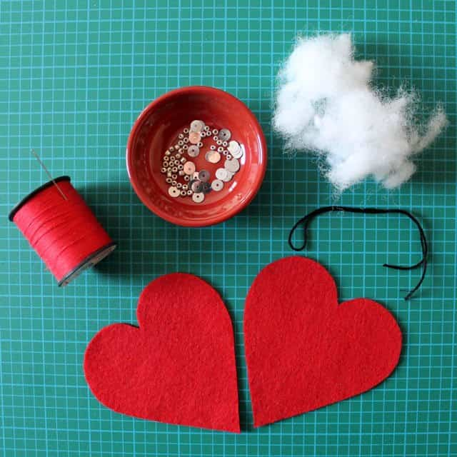 corazones para san valentin loulou 4