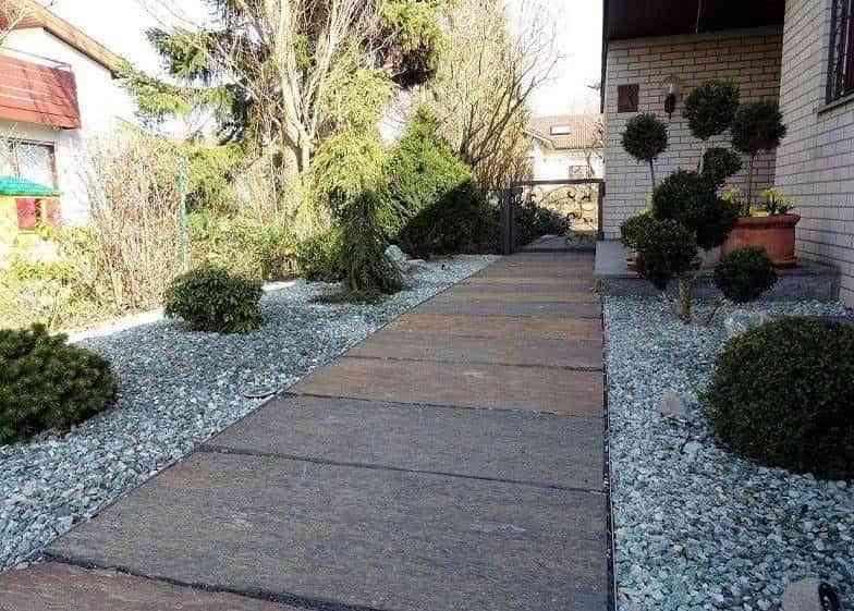 Suelos de exterior good decorar suelos exterior with - Suelo para exterior ...
