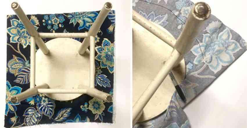 tapizar-un-taburete-paso-4