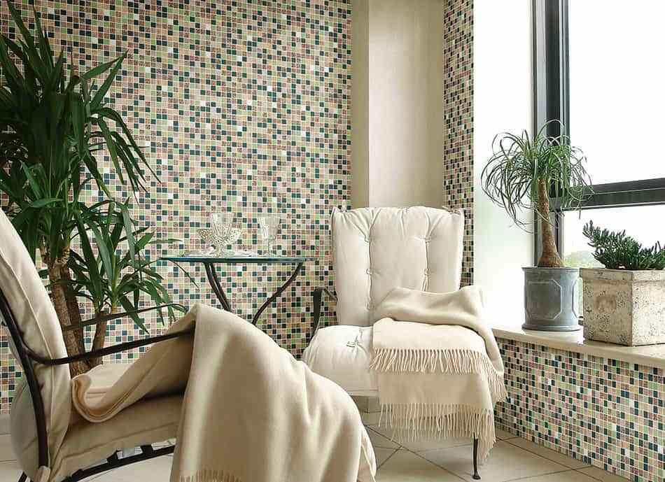 cerámica para suelos y paredes hisbalit