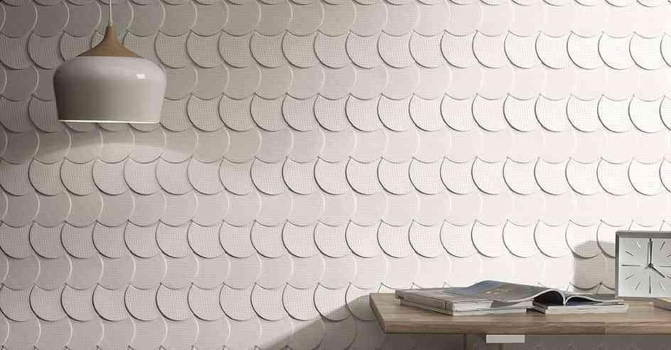 superficies con textura lo ltimo en cermica para suelos y paredes