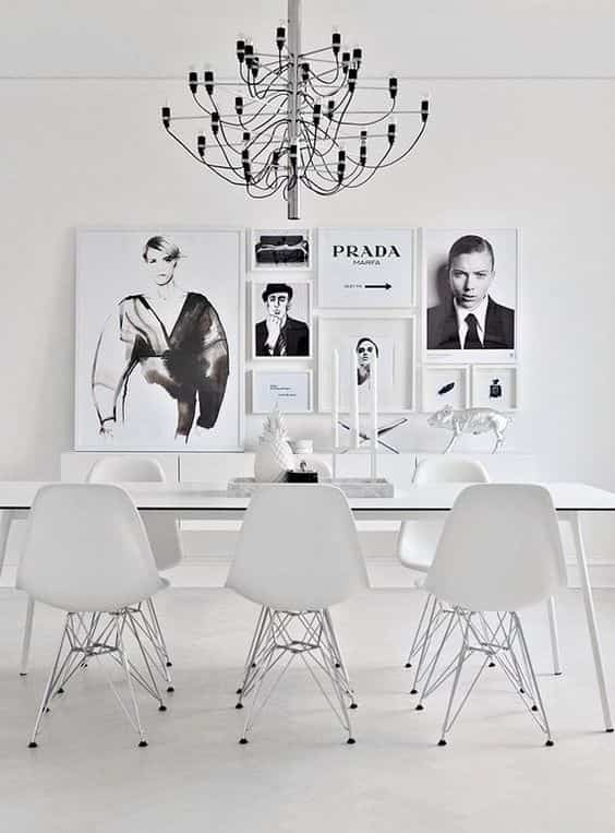 Sorprende a tu pareja con una cena rom ntica para san for Sklum muebles