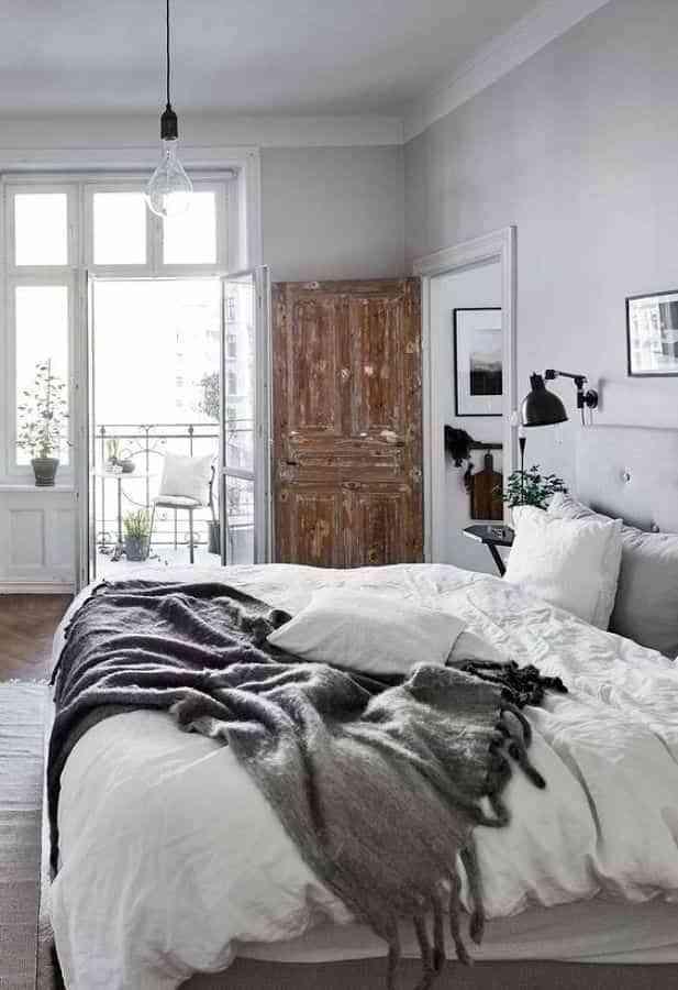 Descubre cómo tener una casa Pinterest
