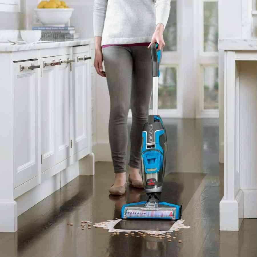 10 consejos de limpieza para disfrutar de una casa perfecta esta primavera