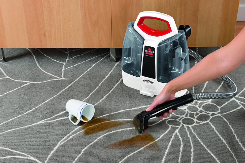 10 consejos de limpieza para disfrutar de una casa - Limpieza en seco en casa ...