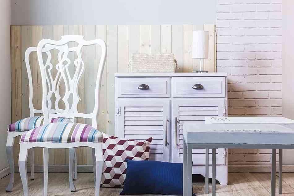 Pintar muebles terraza plastico 20170729114135 for Muebles de madera para terraza